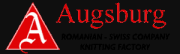 Augsburg S.R.L.