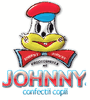 Johnny Prodcomimpex SRL