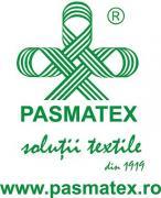 Pasmatex SA